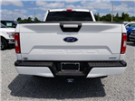 2018 F-150 SuperCrew Cab 4x2,  Pickup #J4168 - photo 3