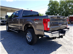 2018 F-250 Crew Cab 4x4, Pickup #J4189 - photo 4