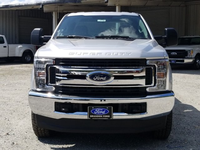 2018 F-250 Crew Cab 4x4,  Pickup #J4199 - photo 6