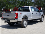 2018 F-250 Crew Cab 4x4,  Pickup #J4199 - photo 2
