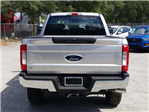 2018 F-250 Crew Cab 4x4,  Pickup #J4199 - photo 3