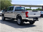 2018 F-250 Crew Cab 4x4,  Pickup #J4199 - photo 4