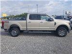 2018 F-250 Crew Cab 4x4,  Pickup #J4237 - photo 3