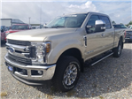 2018 F-250 Crew Cab 4x4,  Pickup #J4237 - photo 7