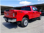 2018 F-250 Crew Cab 4x4,  Pickup #J4242 - photo 2