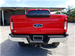 2018 F-250 Crew Cab 4x4,  Pickup #J4242 - photo 3