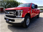 2018 F-250 Crew Cab 4x4,  Pickup #J4242 - photo 5