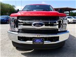 2018 F-250 Crew Cab 4x4,  Pickup #J4242 - photo 6
