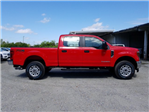 2018 F-250 Crew Cab 4x4,  Pickup #J4242 - photo 21