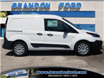 2018 Transit Connect, Cargo Van #J4268 - photo 1
