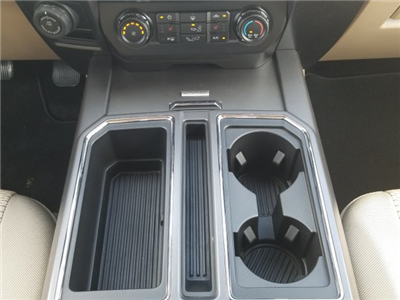 2018 F-150 SuperCrew Cab 4x2,  Pickup #J4285 - photo 18