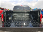 2018 F-150 SuperCrew Cab 4x2,  Pickup #J4285 - photo 12