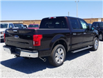 2018 F-150 SuperCrew Cab 4x2,  Pickup #J4325 - photo 2
