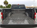 2018 F-150 SuperCrew Cab 4x2,  Pickup #J4334 - photo 12