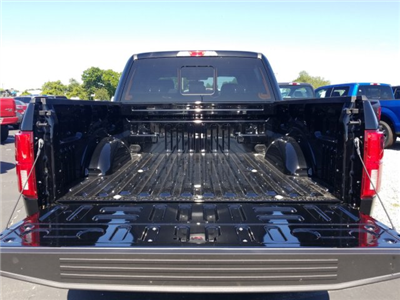 2018 F-150 SuperCrew Cab 4x2,  Pickup #J4350 - photo 11