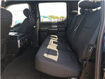 2018 F-150 SuperCrew Cab 4x2,  Pickup #J4350 - photo 12