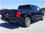 2018 F-150 SuperCrew Cab 4x2,  Pickup #J4350 - photo 2