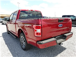2018 F-150 SuperCrew Cab 4x2,  Pickup #J4359 - photo 2