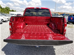 2018 F-150 SuperCrew Cab 4x2,  Pickup #J4359 - photo 8