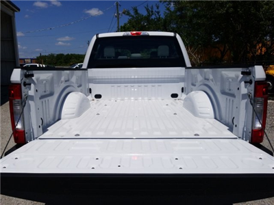 2018 F-250 Crew Cab 4x2,  Pickup #J4377 - photo 10