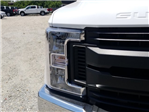 2018 F-250 Crew Cab 4x2,  Pickup #J4377 - photo 7