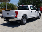 2018 F-250 Crew Cab 4x2,  Pickup #J4377 - photo 2