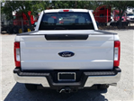 2018 F-250 Crew Cab 4x2,  Pickup #J4377 - photo 3