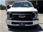 2018 F-250 Crew Cab 4x2,  Pickup #J4377 - photo 6