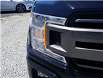 2018 F-150 SuperCrew Cab,  Pickup #J4394 - photo 8