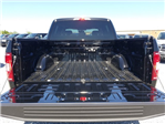 2018 F-150 SuperCrew Cab,  Pickup #J4394 - photo 11
