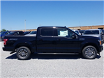 2018 F-150 SuperCrew Cab,  Pickup #J4394 - photo 3