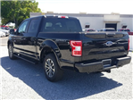 2018 F-150 SuperCrew Cab,  Pickup #J4394 - photo 5