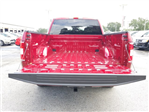 2018 F-150 SuperCrew Cab 4x2,  Pickup #J4415 - photo 11