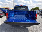 2018 F-150 SuperCrew Cab,  Pickup #J4416 - photo 11