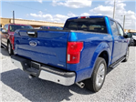 2018 F-150 SuperCrew Cab,  Pickup #J4416 - photo 2
