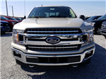 2018 F-150 SuperCrew Cab 4x4,  Pickup #J4417 - photo 6
