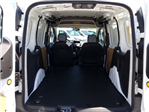 2018 Transit Connect, Cargo Van #J4432 - photo 1