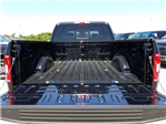 2018 F-150 SuperCrew Cab 4x2,  Pickup #J4475 - photo 11