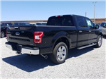 2018 F-150 SuperCrew Cab,  Pickup #J4475 - photo 2