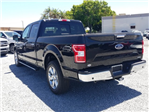 2018 F-150 SuperCrew Cab 4x2,  Pickup #J4475 - photo 5