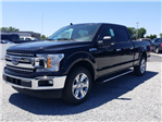 2018 F-150 SuperCrew Cab 4x2,  Pickup #J4475 - photo 6