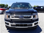 2018 F-150 SuperCrew Cab 4x2,  Pickup #J4475 - photo 7