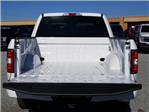 2018 F-150 SuperCrew Cab,  Pickup #J4477 - photo 11
