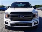 2018 F-150 SuperCrew Cab,  Pickup #J4477 - photo 7