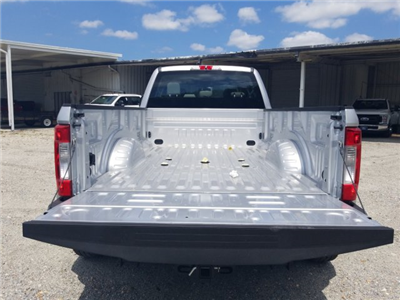 2018 F-350 Crew Cab DRW 4x4,  Pickup #J4498 - photo 11