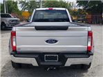 2018 F-350 Crew Cab DRW 4x4,  Pickup #J4498 - photo 4