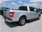 2018 F-150 SuperCrew Cab 4x2,  Pickup #J4510 - photo 2