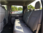 2018 F-150 SuperCrew Cab 4x2,  Pickup #J4511 - photo 15