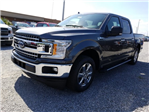 2018 F-150 SuperCrew Cab 4x2,  Pickup #J4511 - photo 5