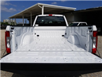 2018 F-350 Crew Cab DRW 4x2,  Pickup #J4544 - photo 10